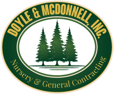 Doyle and McDonnell, Inc.